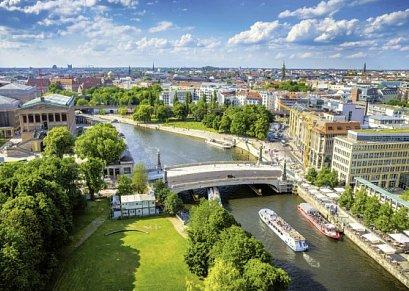 pentahotel Berlin-Potsdam