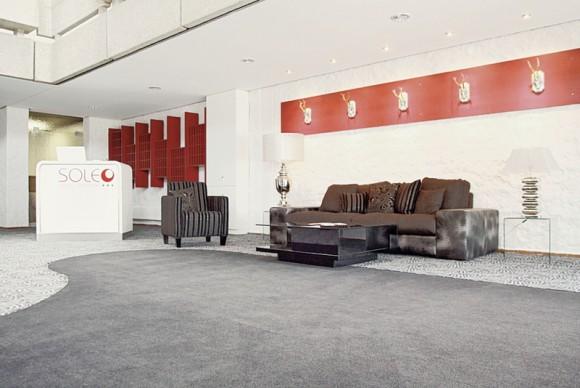 wellness schn ppchen schwarzwald. Black Bedroom Furniture Sets. Home Design Ideas