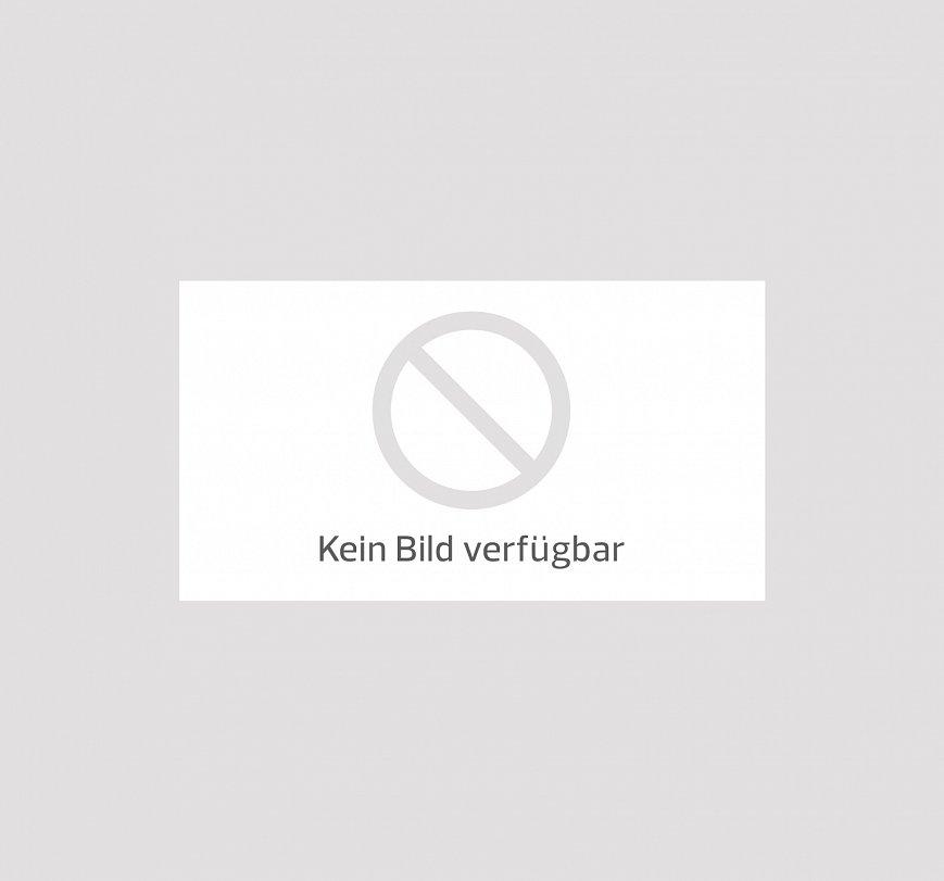 Hotel Mercure Gerlingen Stuttgart