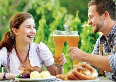 Best Western Plus BierKulturHotel Schwanen