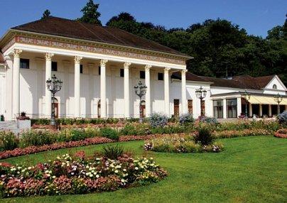 Leonardo Royal Baden-Baden