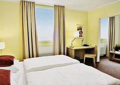Breitnau Vier Sterne Hotel