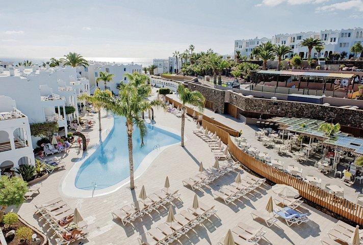 Buchen Reisen Hotel Sotavento Beach Club