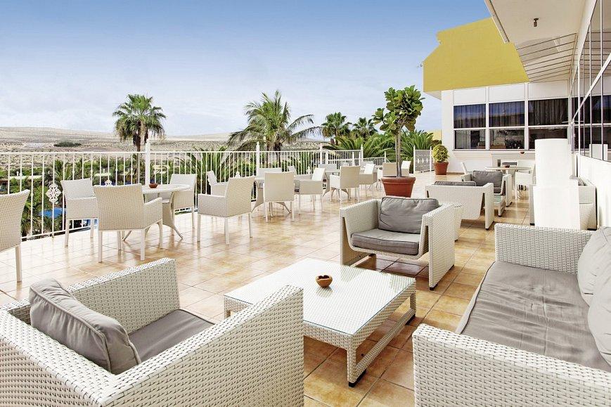 Sterne Hotel Drago