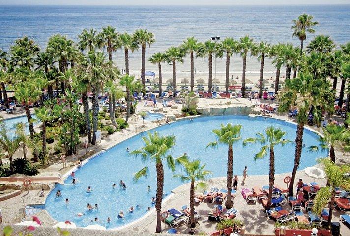 Marbella Playa Marbella Top Angebot