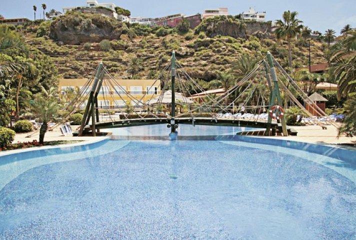 Hotel Bahia Pr San Felipe