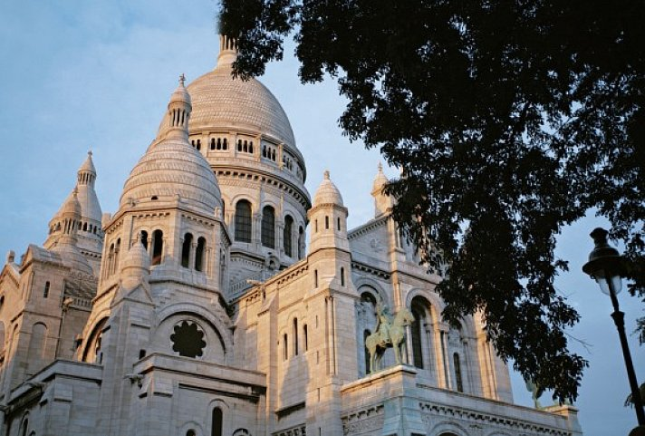 Hotel campanile paris est porte de bagnolet paris top - Campanile paris est porte de bagnolet ...