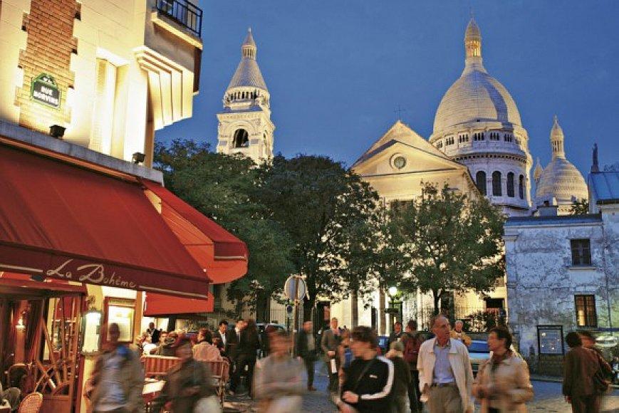 Hotel campanile paris est porte de bagnolet paris g nstig - Campanile paris est porte de bagnolet ...