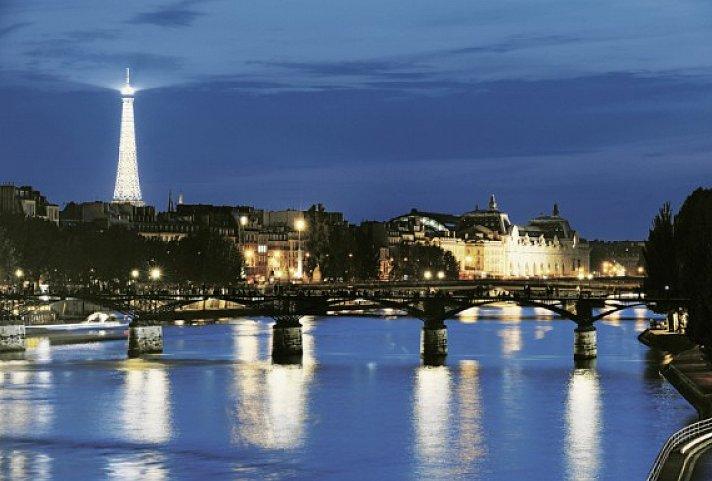 Hotel Campanile Paris Est Porte De Bagnolet