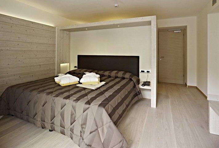 Hotel Alpenresort Belvedere Wellness Beauty   Sterne