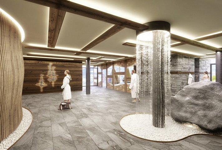 my arbor neues luxushotel st andr top angebot. Black Bedroom Furniture Sets. Home Design Ideas
