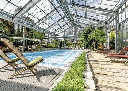 Activ Resort Bamboo
