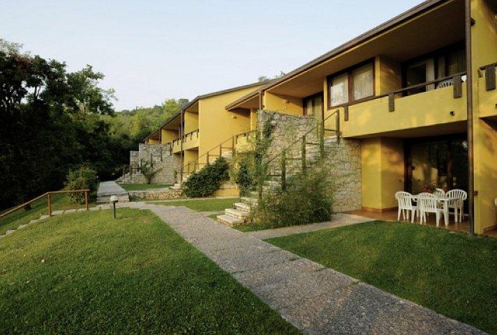 Poiano Resort Hotel Ab In Den Urlaub