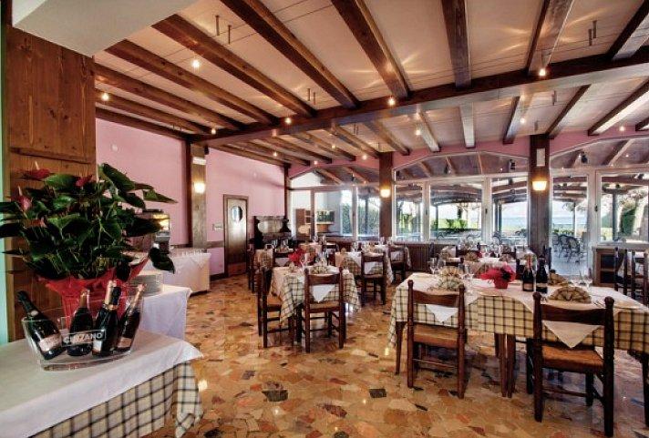 Hotel Maraschina 187 Peschiera Del Garda Top Angebot