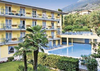 Hotel Drago
