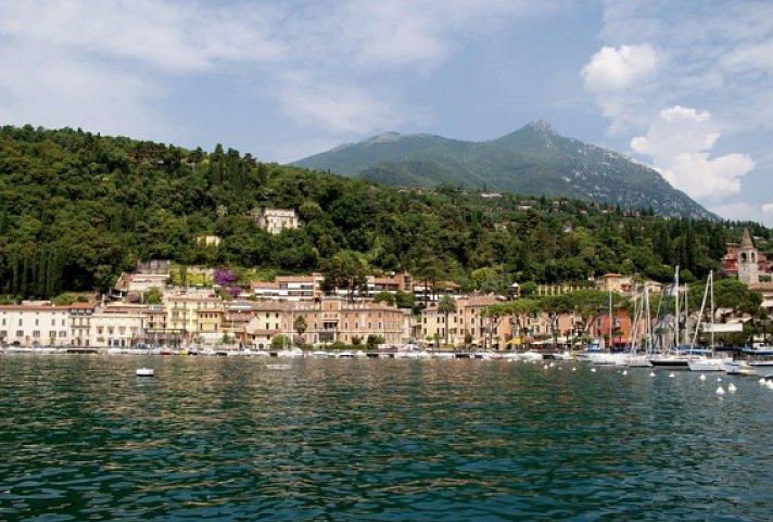 Bel Soggiorno | Toscolano-Maderno