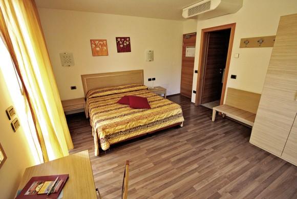 Bio Hotel Italien