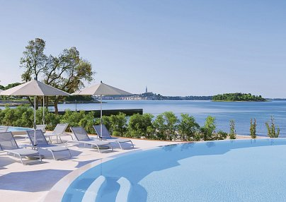 Holiday Village Amarin Rovinj