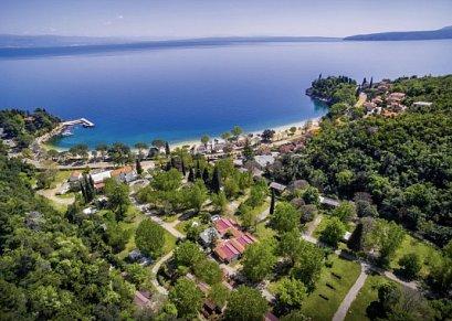 Smart Selection Ferienanlage Medveja