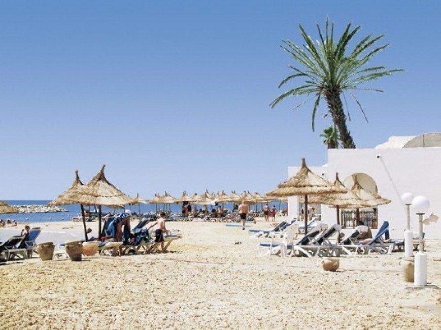 Hotel Dessole Royal Lido Resort Spa