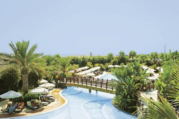 Kaliakra Beach Albena günstig buchen | REWE Reisen