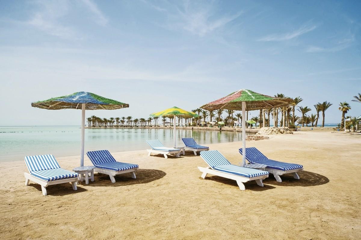 Meraki Resort Hurghada Top Angebot