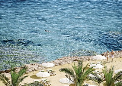 Stella di Mare Sharm Beach Hotel & Spa Sharm el-Sheikh