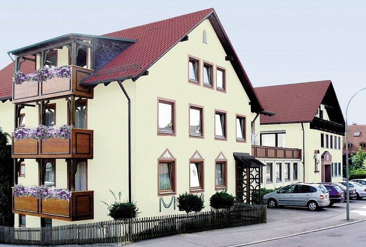 Morada Hotel Bad Worishofen Bad Worishofen Top Angebot