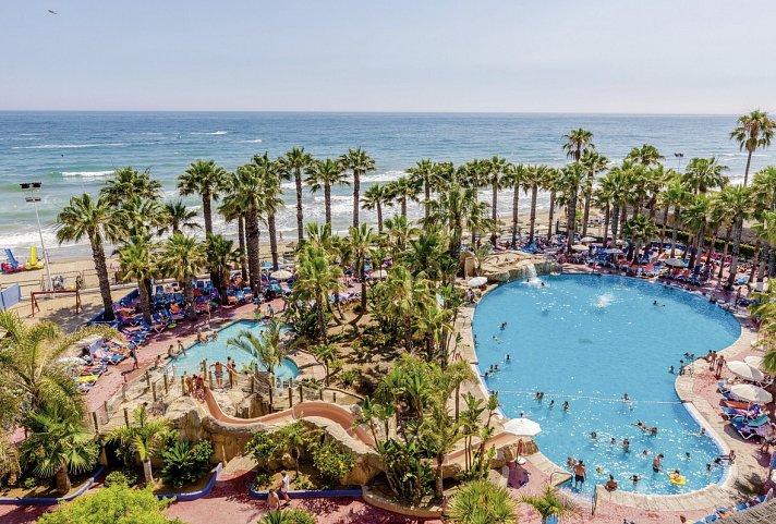 Marbella Playa Marbella Ab 464