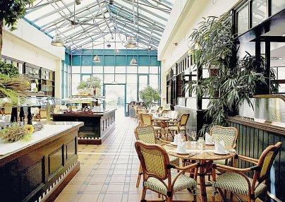Maxx Hotel Jena Jena