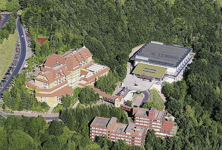 Gobel S Hotel Rodenberg Rotenburg An Der Fulda Ab 49