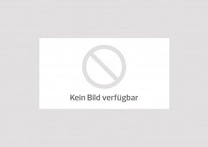 Kur- und Wellness Hotel Mönchgut Göhren