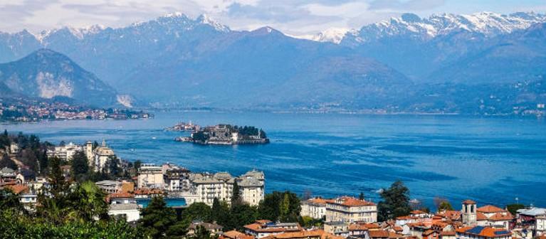 Hotel limone sul garda g nstig buchen rewe reisen for Designhotel lago maggiore